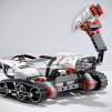 LEGO MINDSTORMS EV3 Tracker
