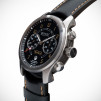 Limited Edition Bremont Norton Watch