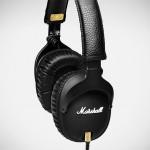 Marshall The Monitor Headphones