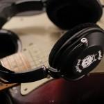 Motorheadphones – Headphones by Motorhead