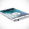 Nubia Z5 Android Smartphone - White
