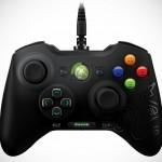 Razer Sabertooth Game Controller for Xbox 360