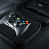 Razer Sabertooth Game Controller for Xbox 360