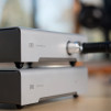 SCHIIT Magni Headphone Amp and Modi DAC