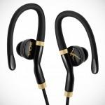SOUL Usain Bolt's Run Free In-Ear Headphones