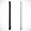 Samsung GALAXY S II Plus Smartphone