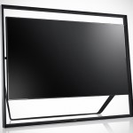 Samsung S9000 Series UHD TV