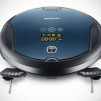 Samsung Smart Tango Corner Cleaner Robotic Vacuum