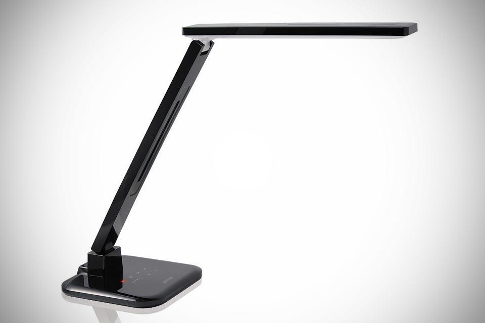 Desk lamp archives mikeshouts - Desk lighting ideas ...