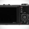 Sigma DP3 Merrill Compact Digital Camera