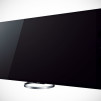 Sony 65X900 4K Ultra HD TV