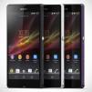 Sony Xperia Z Smartphone