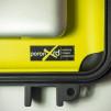 ViVAX Rugged Laptop Case