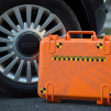 ViVAX Rugged Laptop Case