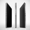 Vizio Tablet PC - Vizio's first Windows 8 Slate