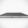 Vizio Tablet PC - Vizio's first Windows 8 Slate