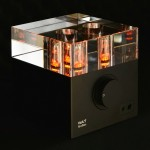 Woo Audio WA7 Fireflies Headphone Amplifier