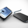 iBattz SMART Wireless Charger