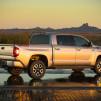 2014 Toyota Tundra Pickup Truck