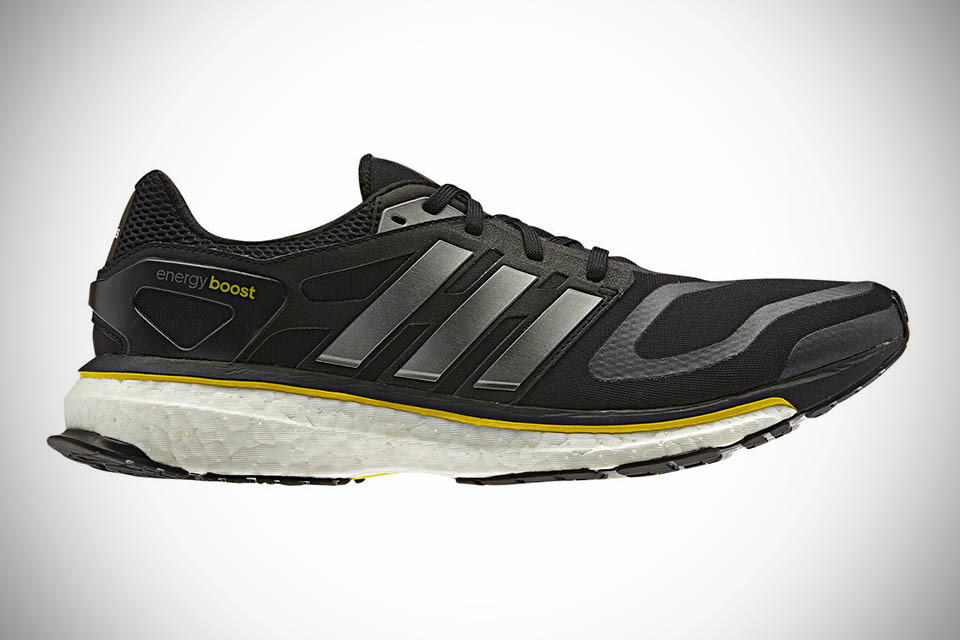Shoes For Men 2013 Adidas Adidas Energy Boost Running