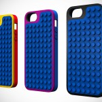 Belkin x LEGO iPhone and iPod Cases