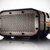 Braven BRV-1 Rugged Bluetooth Speaker