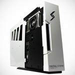 Digital Storm Bolt Titan Edition Gaming PC