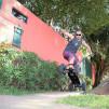 Dropboards Carvemotor 50cc Motorized Skateboard