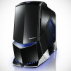 Lenovo Erazer X700 Gaming PC