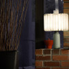 Lumio Lamp - as a table lamp