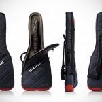 MONO Vertigo Electric Guitar Case