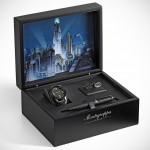 Montegrappa Batman Collection Limited Edition Box Set