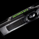 NVIDIA GeForce GTX Titan Graphics Card