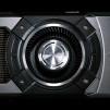 NVIDIA GeForce GTX Titan Graphics Card