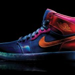 Nike Jordan Year of the Snake Collection
