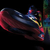 Nike Jordan Year of the Snake Collection - Jordan MELO M9