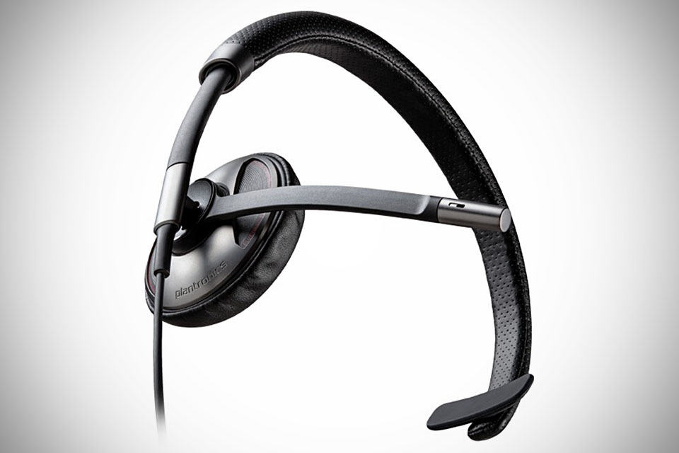 500 Bluetooth Headset