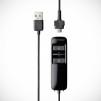 Plantronics Blacktop 500 Bluetooth Headset