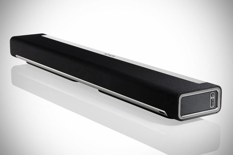 SONOS PLAYBAR Wireless Sound Bar