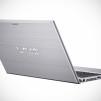 Sony VAIO T Series 15 Ultrabook