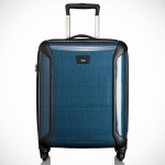 TUMI Tegra-Lite Continental Carry-on Luggage