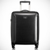 TUMI Tegra-Lite Continental Carry-on Luggage carbon