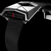 The Spacecraft by RJ-Romain Jerome