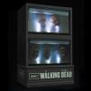 The Walking Dead Season 3 Blu-ray