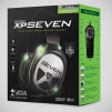 Turtle Beach Ear Force XP Seven Gaming Headset - retail box