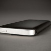 Twelve South SurfacePad for iPhone - Jet Black