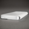 Twelve South SurfacePad for iPhone - Modern White