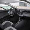 Volkswagen XL1 Plug-in Hybrid