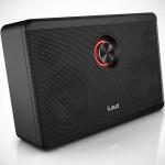 iLoud Portable Studio Monitor