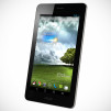 ASUS FonePad Tablet Phone